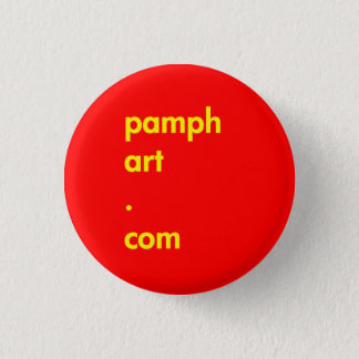 pamphart.com badge #7