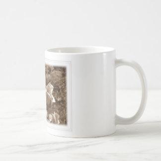 Pan Garden mug