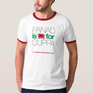 PANAD T-Shirt