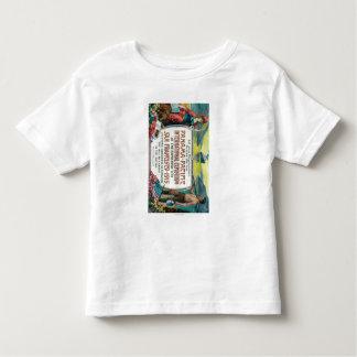 Panama Pacific International Expo T-shirts