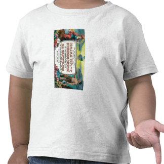 Panama Pacific International Expo T-shirt