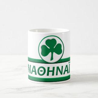 Panathinaikos Coffee Mug