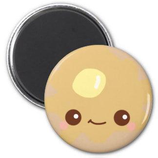 Pancake Magnet