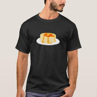 pancake T-Shirt