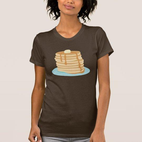 Pancake Tee For Me