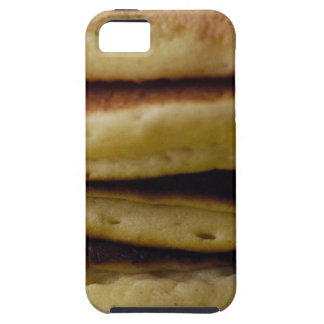 Pancakes iPhone 5 Case