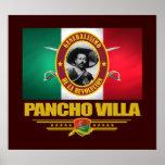 Pancho Villa 1 Poster