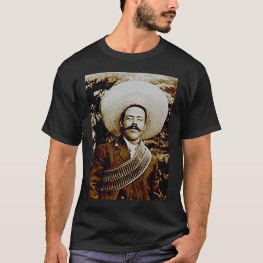 panchovilla1 T-Shirt