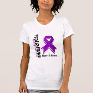Pancreatic Cancer Awareness 5 Tees