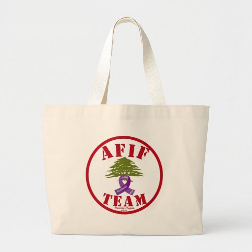 Pancreatic Cancer Bag