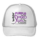Pancreatic Cancer For My Hero My Daddy 2