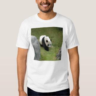 panda116 tshirts