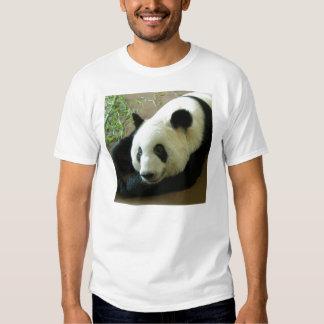 panda119 t-shirts