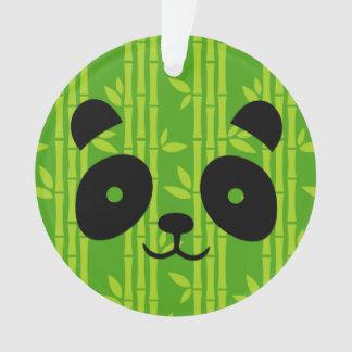 panda_bamboo
