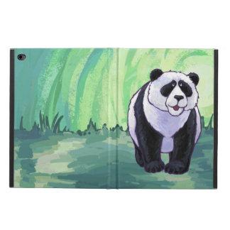 Panda Bear Electronics