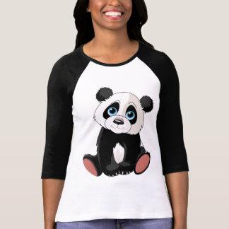 Panda Bear T-Shirt