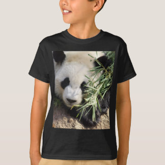 Panda Bear @ Zoo Atlanta T-Shirt