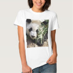 Panda Bear @ Zoo Atlanta T Shirts