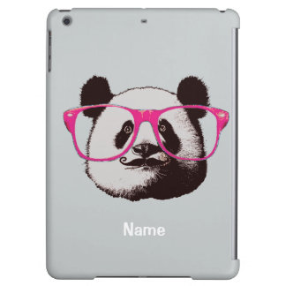 Panda Bears Gifts for Girl Add Name To personalize