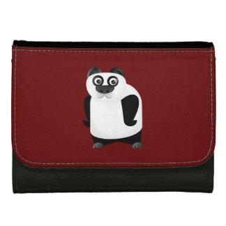 Panda Bo Wallet