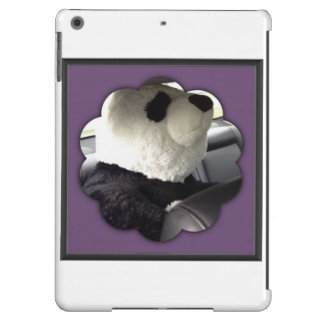 Panda iPad Air Cases