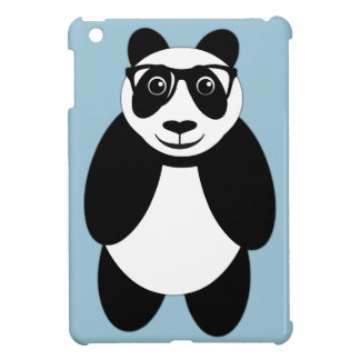Panda Case For The iPad Mini