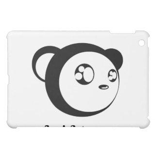 Panda Case iPad Mini Cases