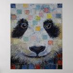 Panda Checkers