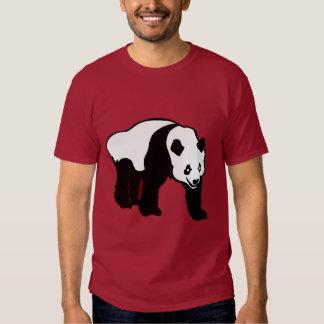Panda II T-Shirt