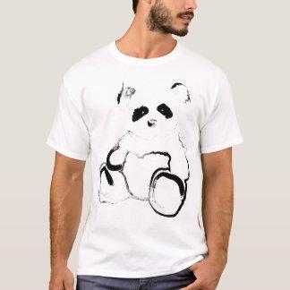 panda ink T-Shirt