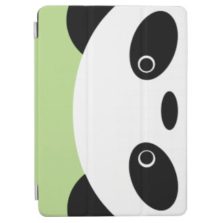 Panda iPad Air Cover