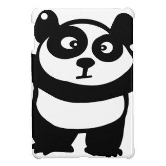 panda case for the iPad mini