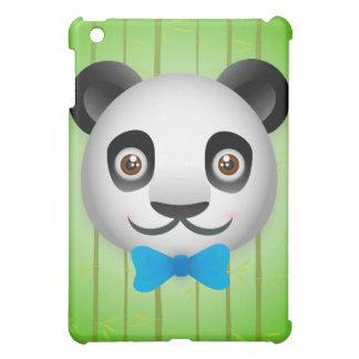 Panda Cover For The iPad Mini