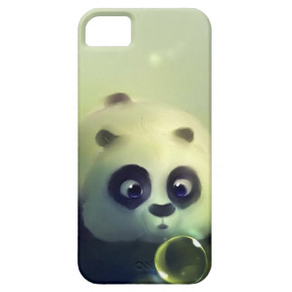 Panda iPhone 5 Covers