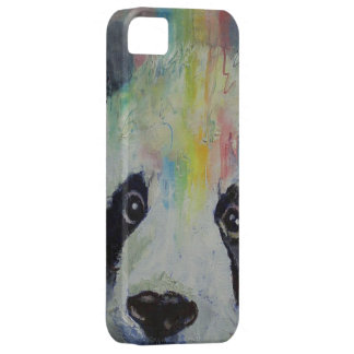 Panda iPhone Rainbow Case For The iPhone 5