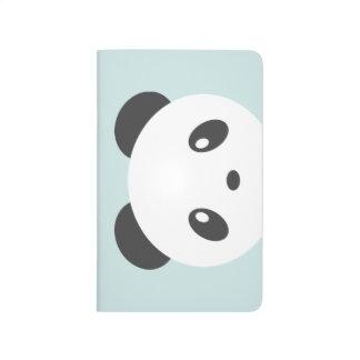 Panda Journal