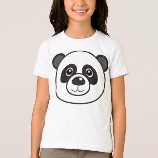 Panda Kids Shirt