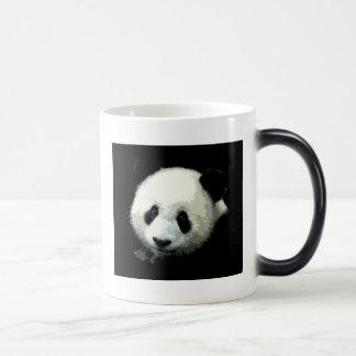Panda Magic Mug