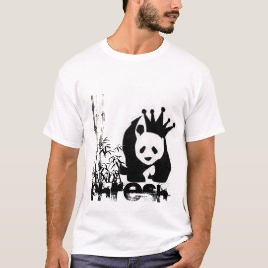 panda phresh T-Shirt