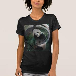 Panda Products Tshirts