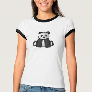 Panda Shirt 01