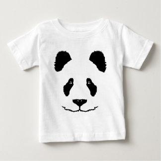 Panda Shirts
