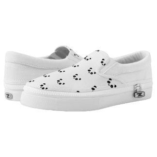 Panda shoes, Panda Sneakers