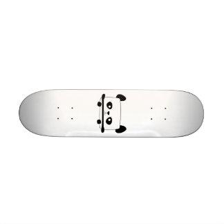Panda Skate Boards