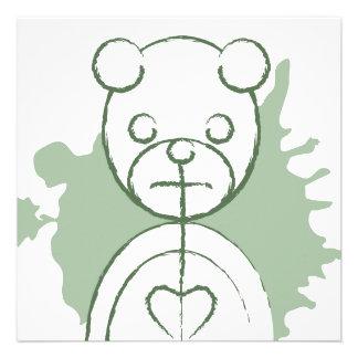 panda splatz announcement