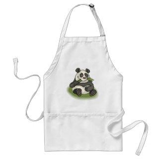 Panda Standard Apron