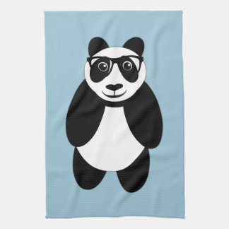 Panda Kitchen Towels