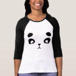 Panda Tees