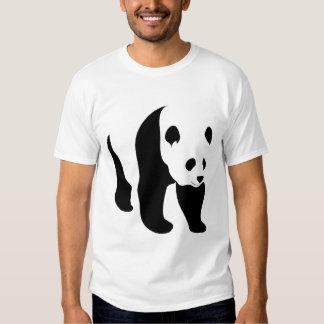 Panda!! Tees