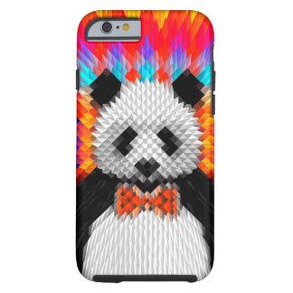 Panda Tough iPhone 6 Case